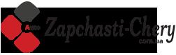 Zapchasti-Chery карта раздела Geely CK 2